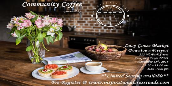 IC-Coffee-Photo_White_Logo_Address_Final1.png