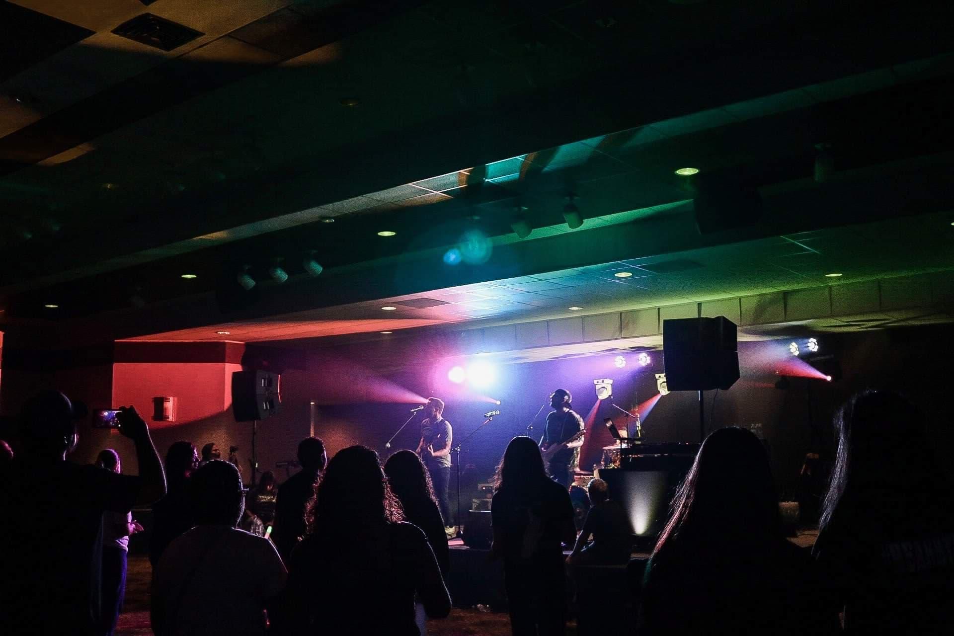 Colorful_Concert.jpg