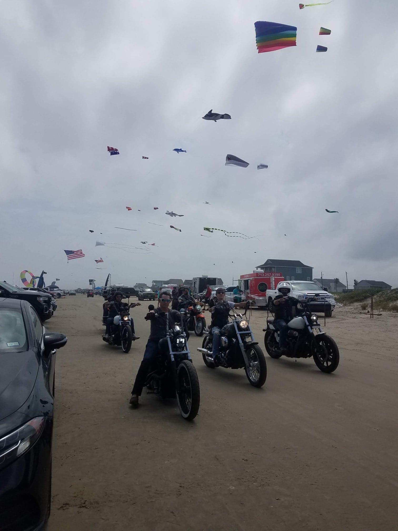 Motorcycles2.jpg
