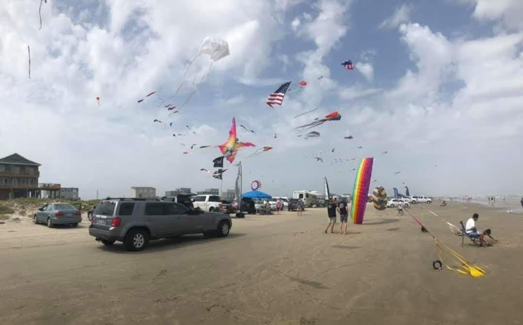 Multiple Kites.jpg