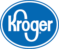 A big thank you to Kroger for your generous donation of bottled water.