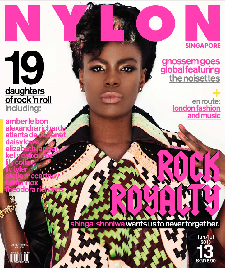 nylon cover-1.png