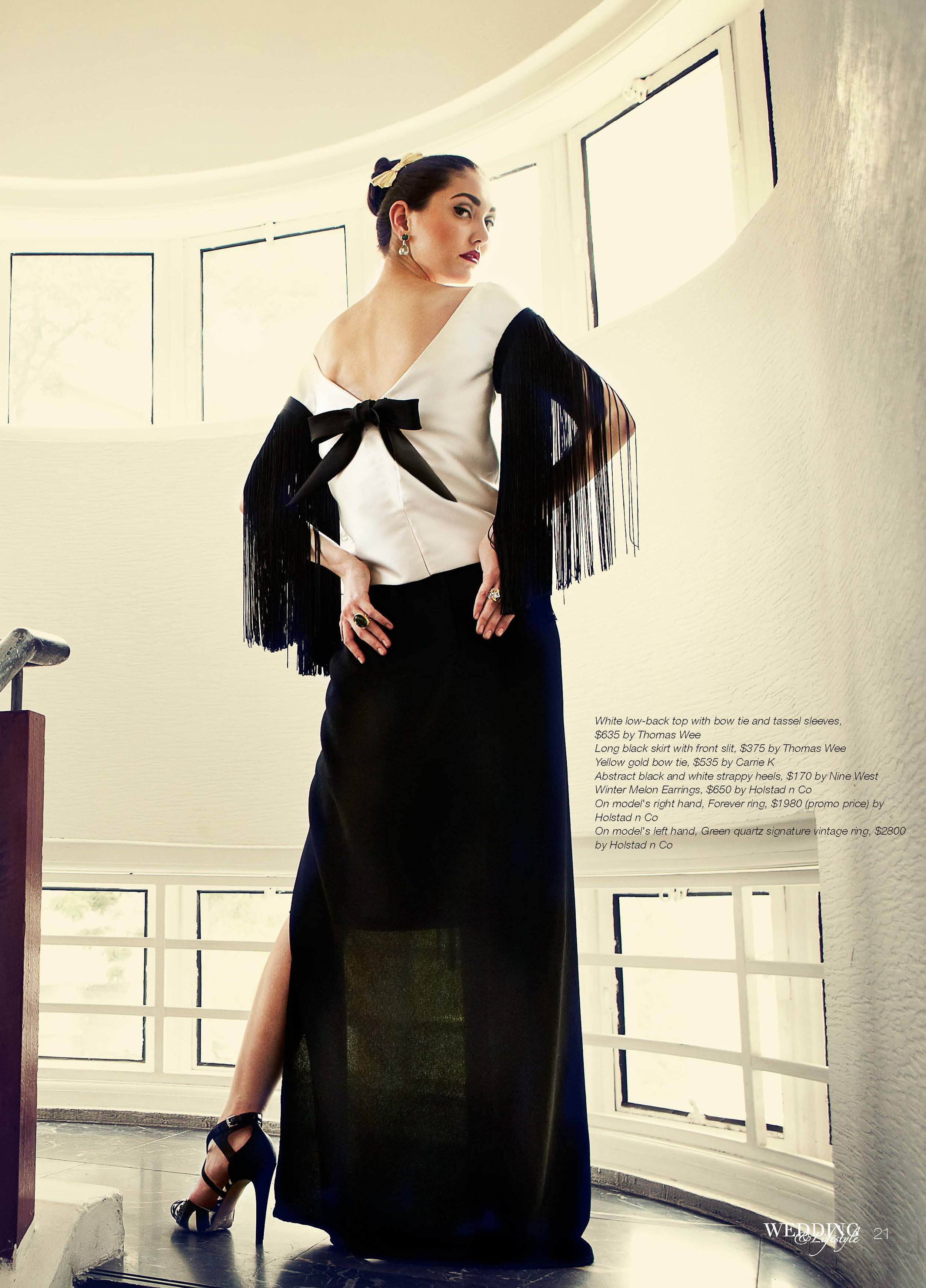 WLM9 Issue2-Fashion high res_Page_04.jpg