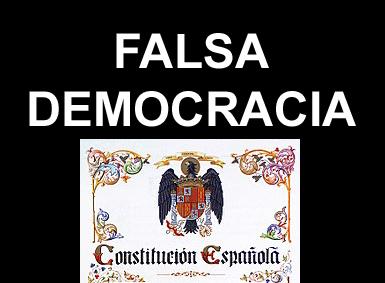 Falsa democracia.jpg