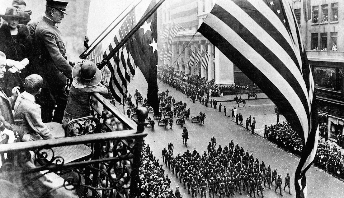 primera-guerra-mundial-1914-1918_5f447876.png