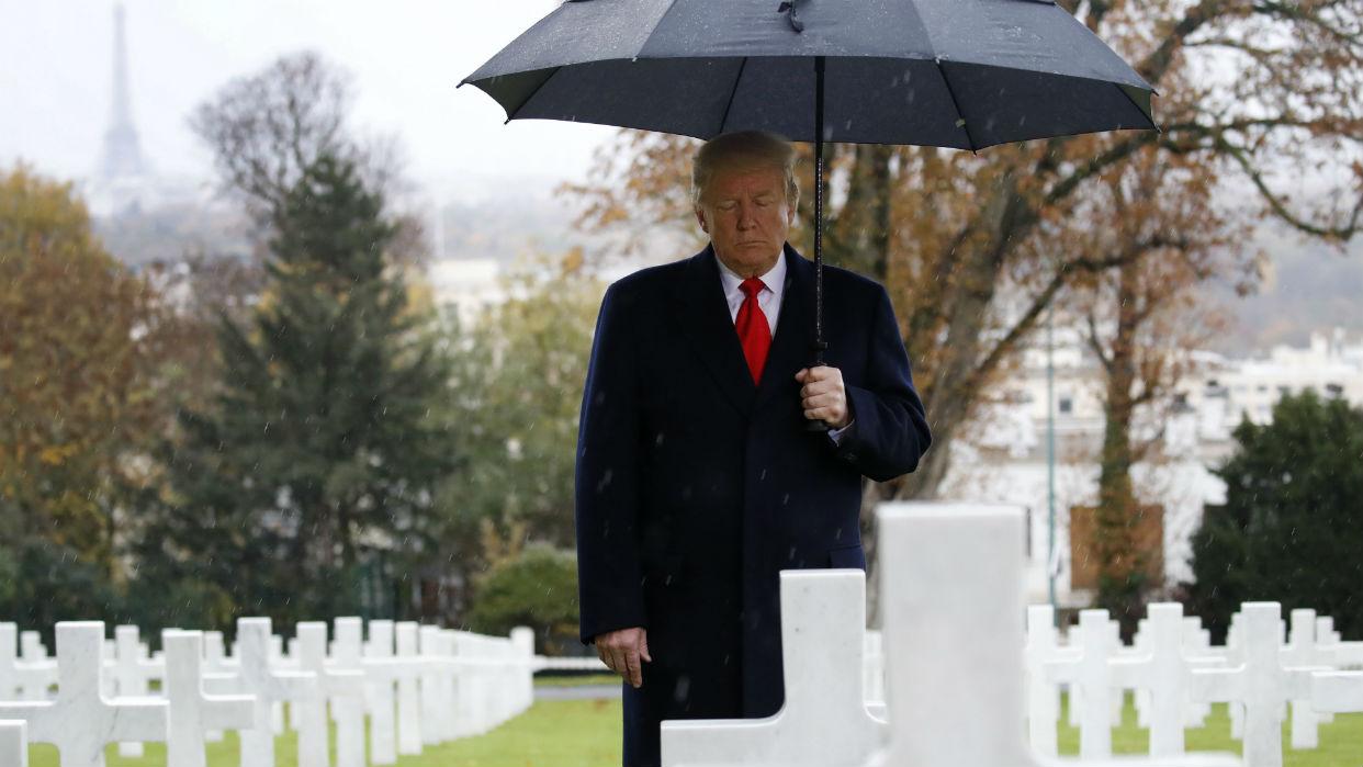 donald-trump-visita-cementerio-americano-de-la-primera-guerra-mundial-en-francia-10291.jpg