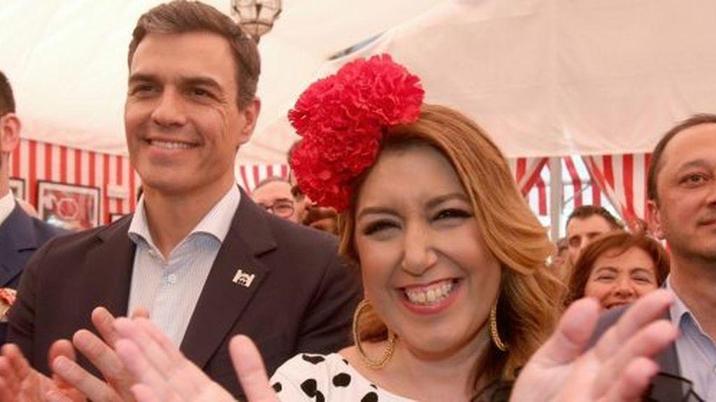 Susana_Diaz-Pedro_Sanchez-PSOE-Feria_de_Abril-Politica_300481895_74236795_1024x576.jpg