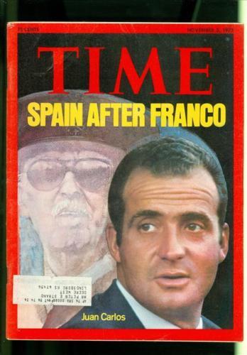Juan Carlos TIME.jpg