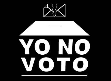 yo-no-voto ADRIÁN.jpg