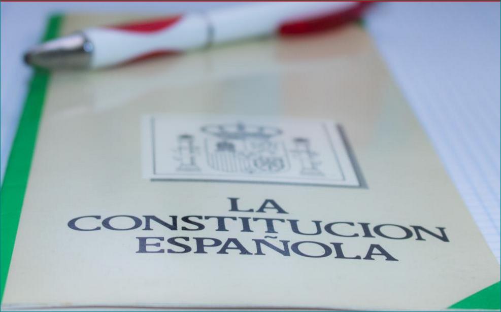 CONSTITUCIÓN ESPAÑOLA I.PNG