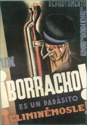 En defensa de la posverdad LUIS GARCÍA-CHICO-4.PNG