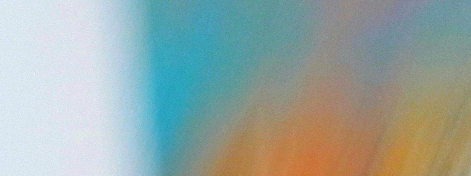 2018-06-07 - dobreathe - blog image multi colour. pxm.jpg