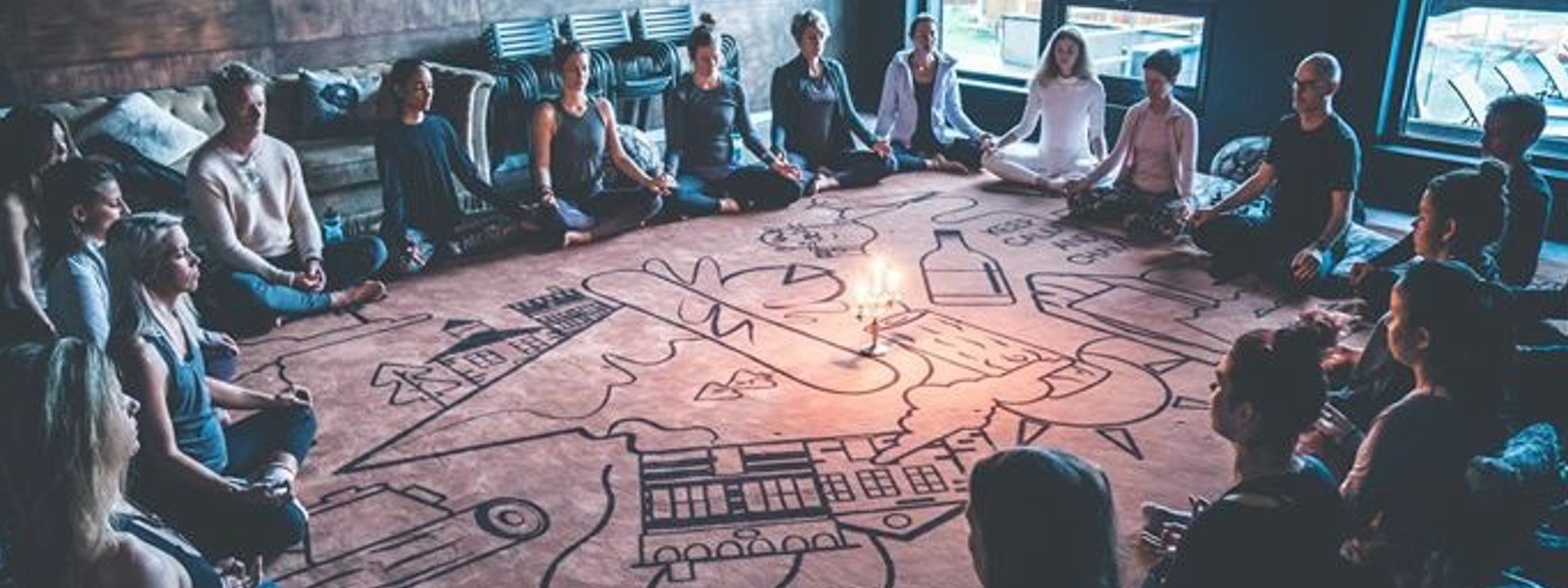 2018-06-07 - dobreathe - blog image meditation group.jpg