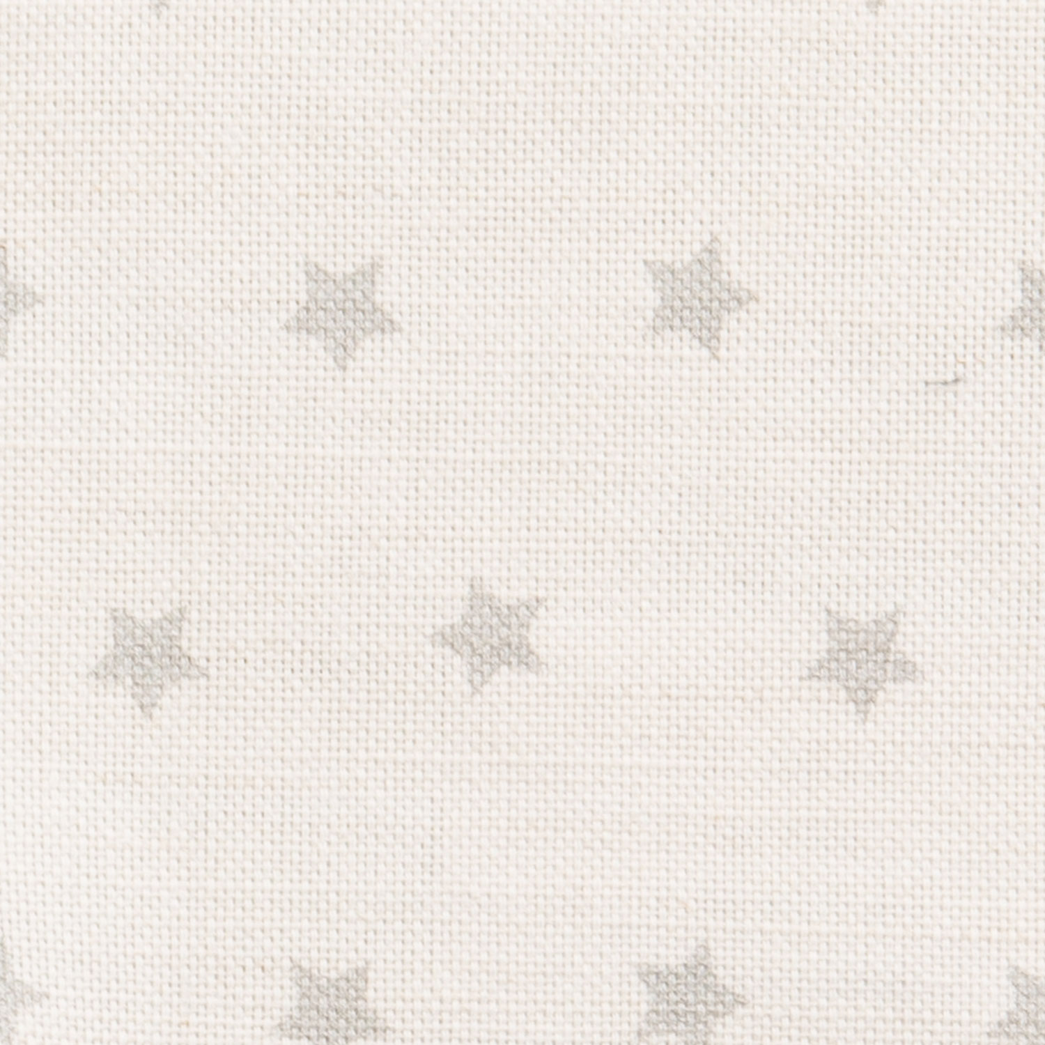 Shooting Stars, Pale Grey