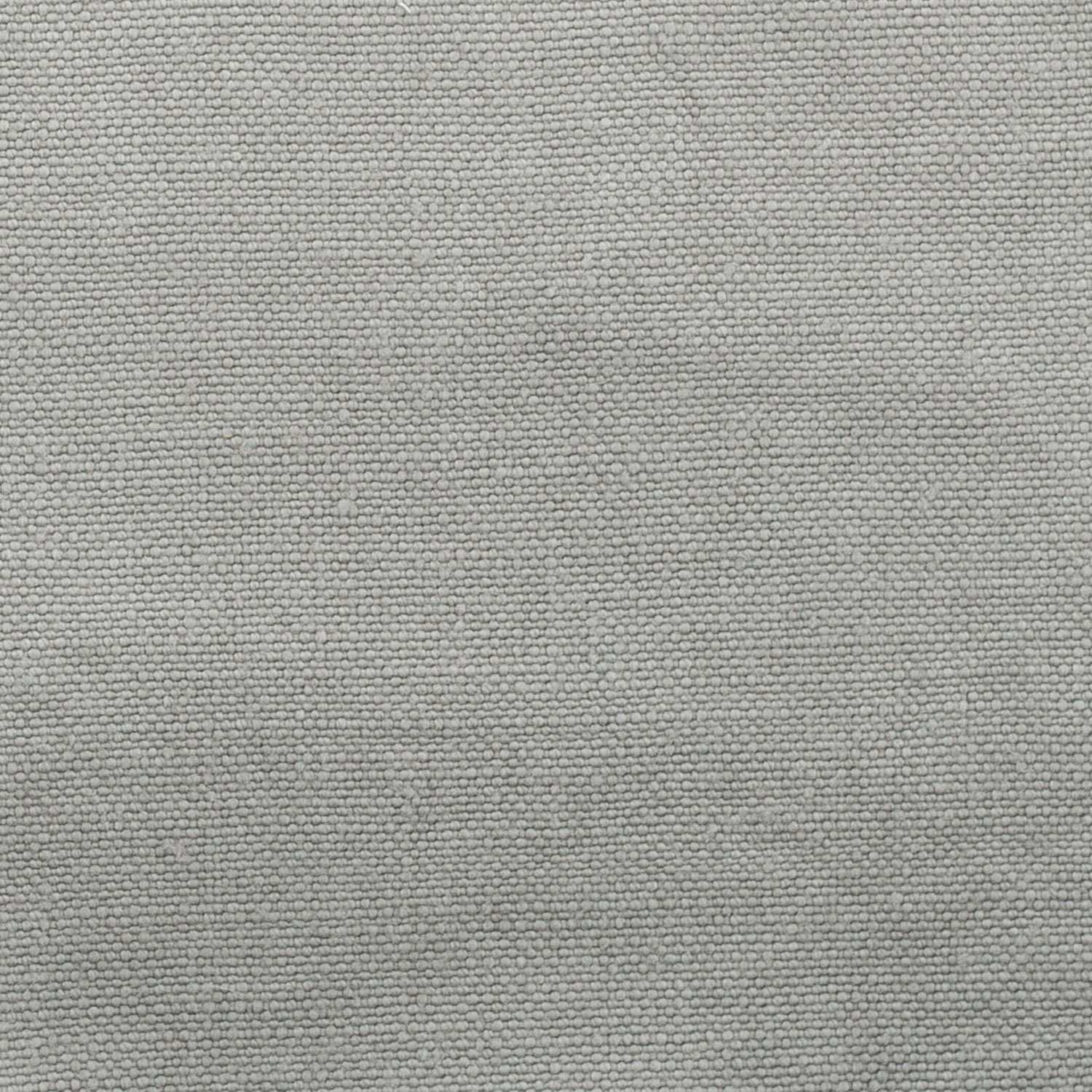 Plain, Cunky Stonewashed Linen Seamist