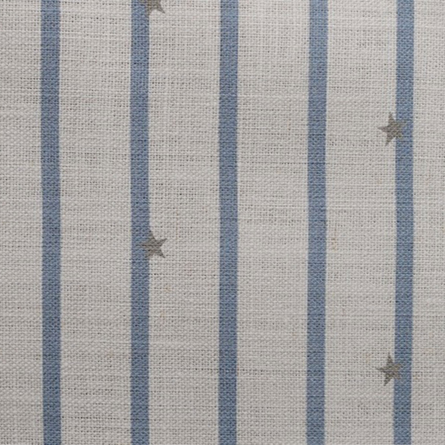 Stars & Stripes, Weathered Blue & Grey
