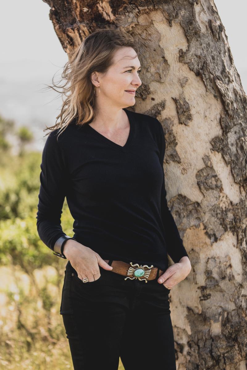 Christina Beckmann - 2018 portraits - web-1309-2.jpg