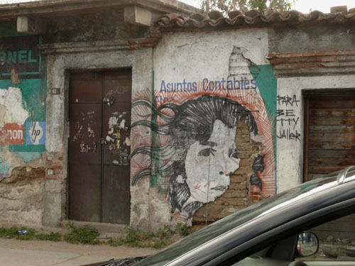 greatgraffiti.jpg