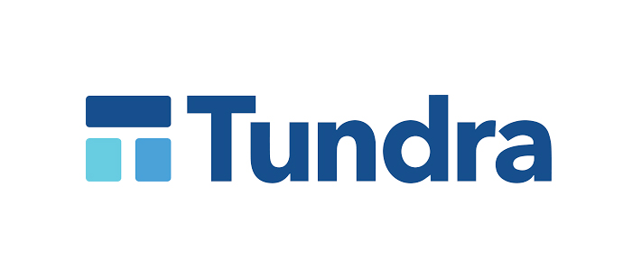 Order Wholesale Through Tundra