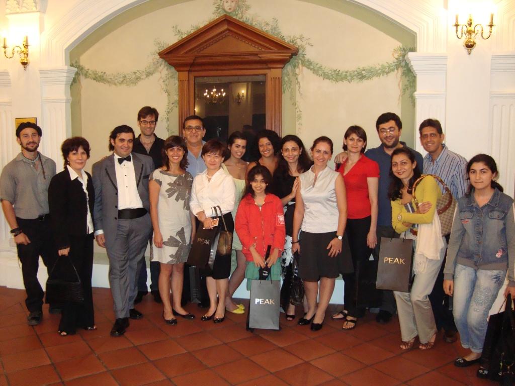 20090225-armenian-community-raffles-hotel-jubilee-hall.jpg