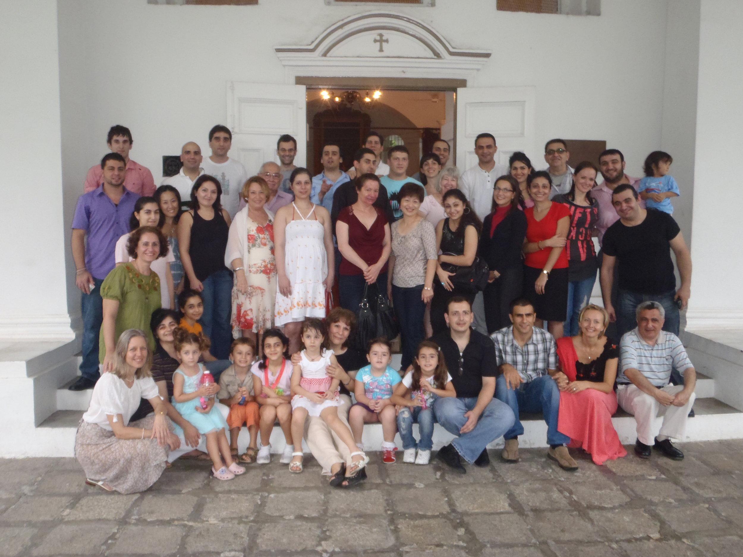 2010-04-03-armenian-community-easter-2010.jpg