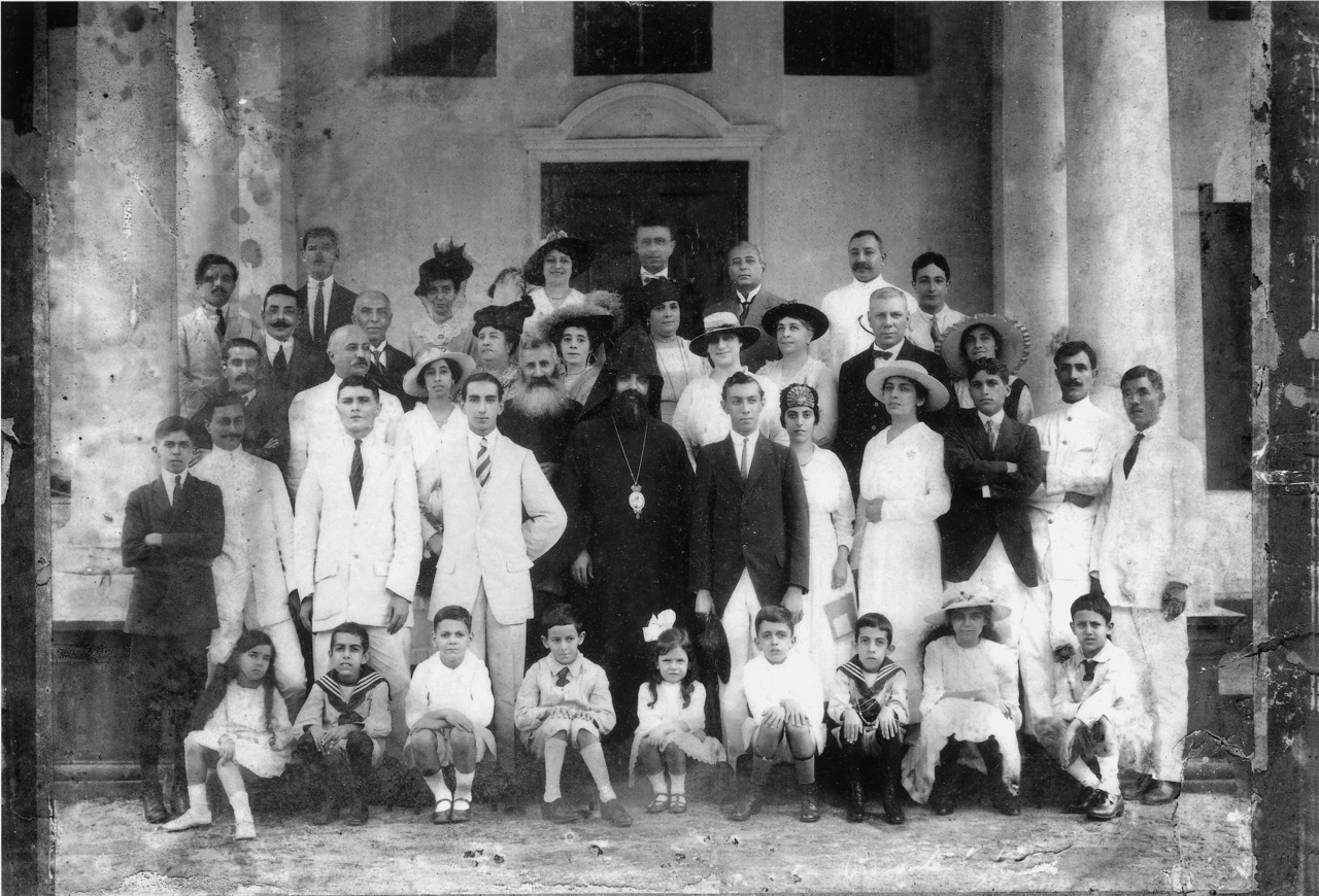 1917a6.jpg