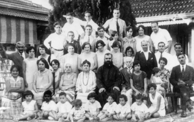 19266.jpg