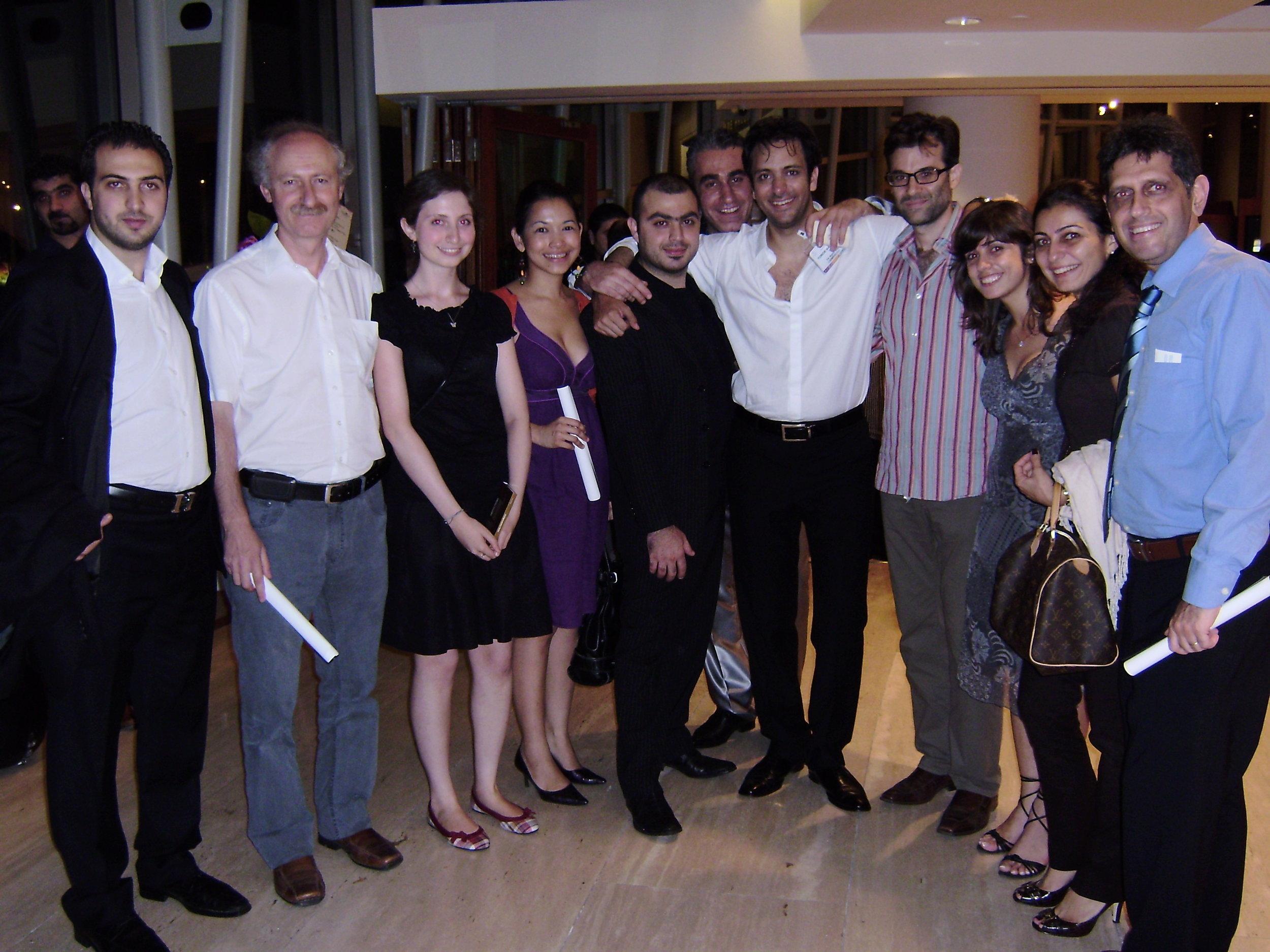 2009-07-09-guy-manoukian-singapore.jpg