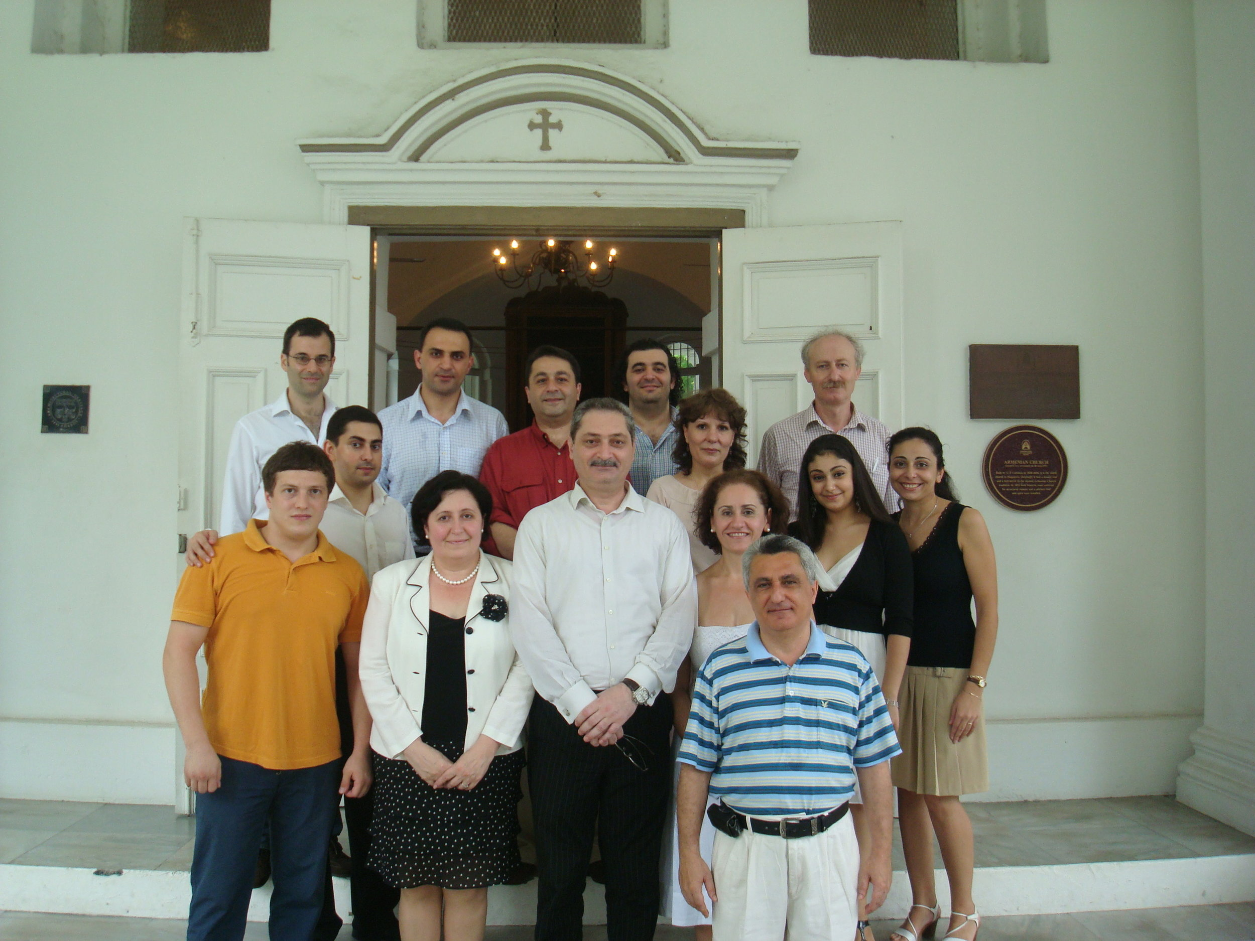 2010-05-28-first-armenian-ambassador-to-singapore-armen-sargsyan.jpg