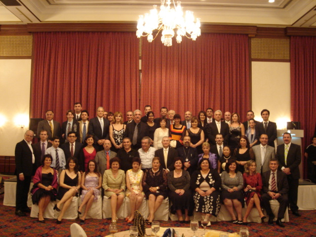 2005-11-170th-anniversary-group-photo.jpg