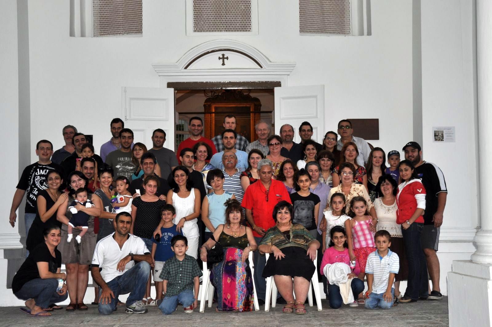 2011-01-23-armenian-community-singapore.jpg