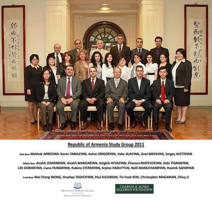 2011-01-10-singapore-cooperation-programme.jpg