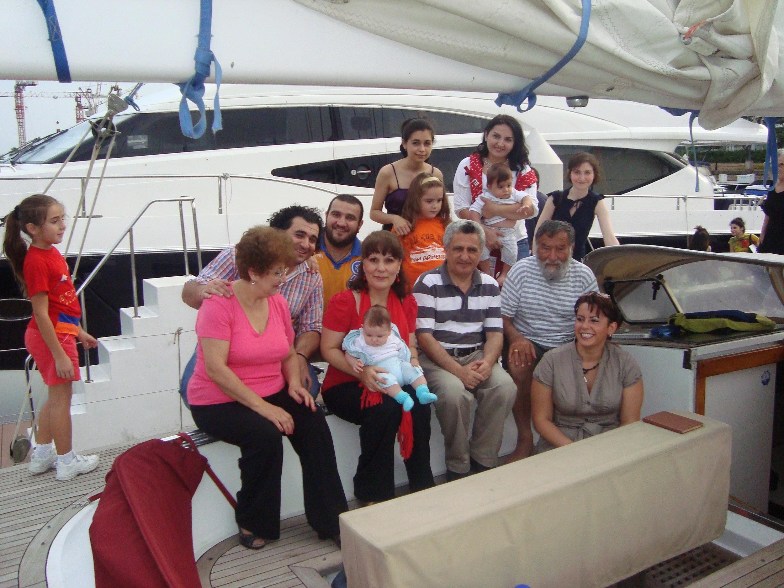 2011-06-09-welcoming-armenia-to-singapore.jpg