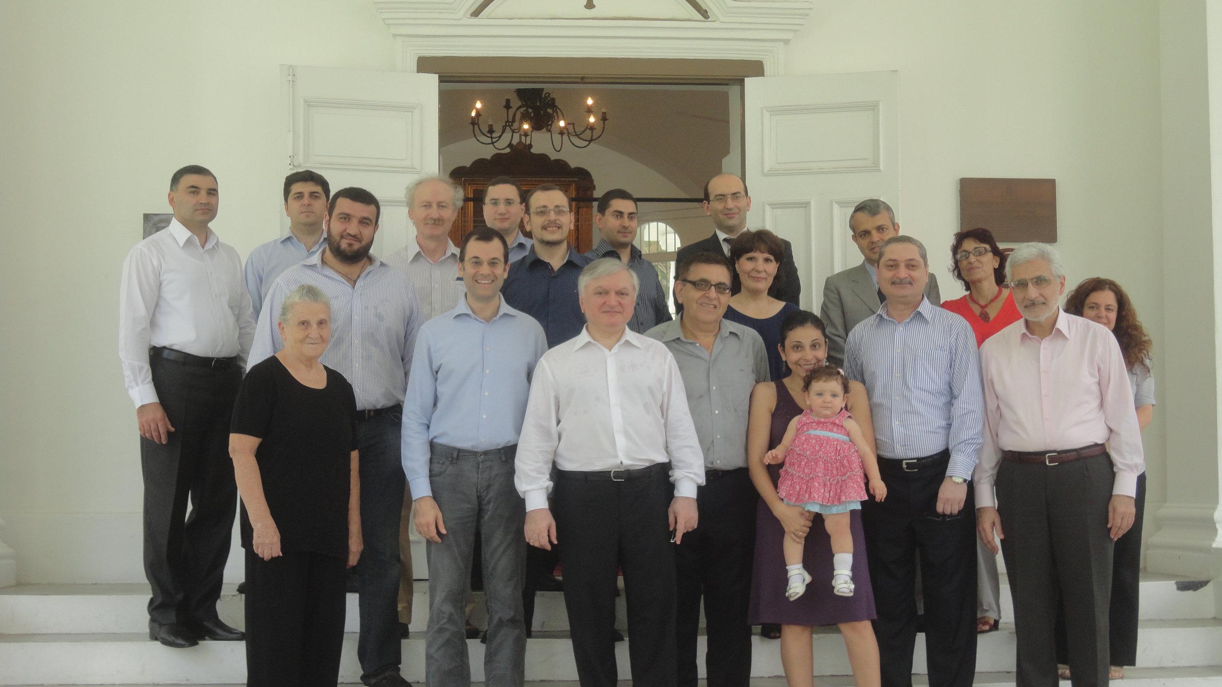 2012-02-28-ra-foreign-minister-nalbandian-in-singapore.jpg