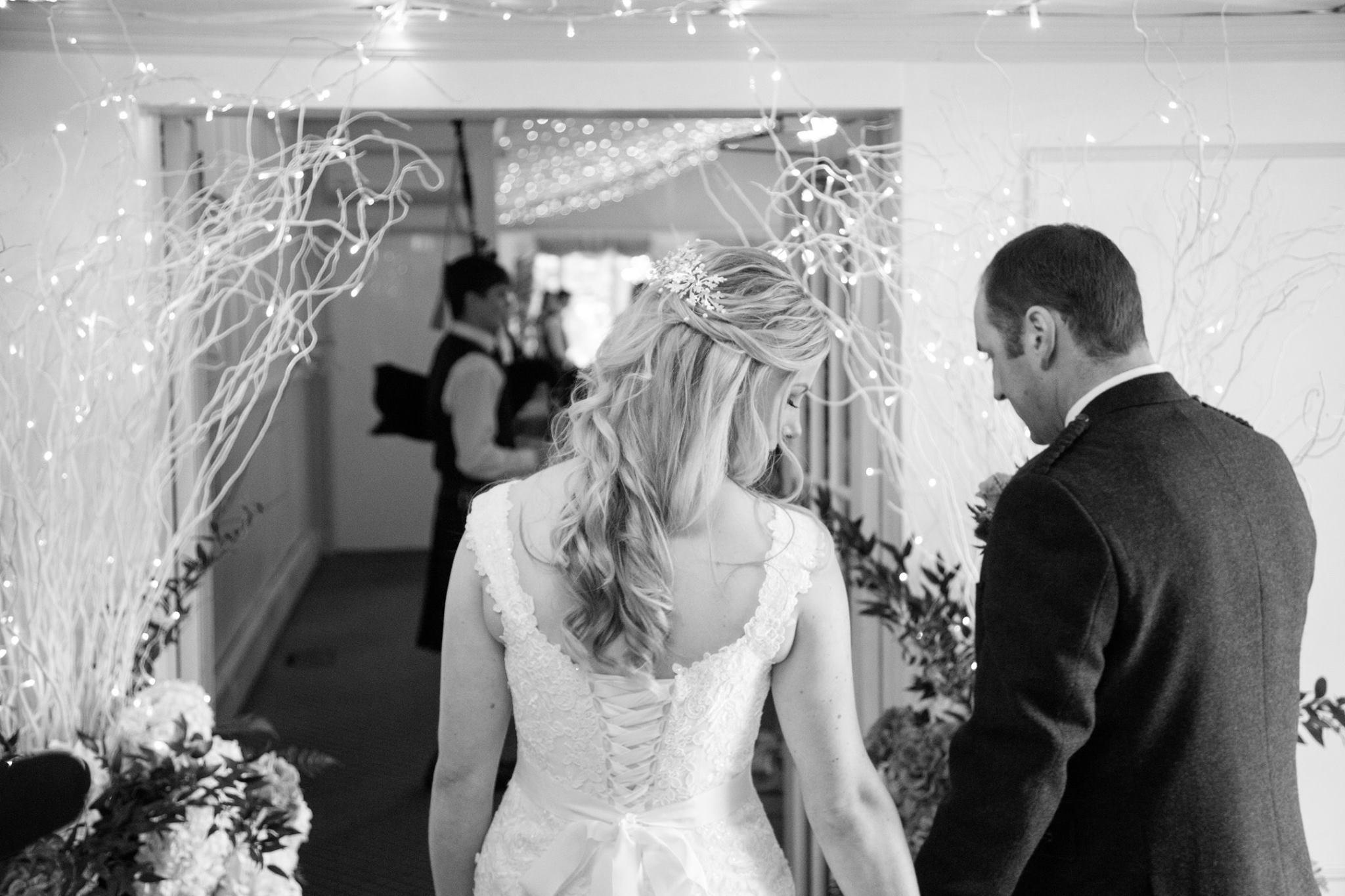 bride-long-hair-waves-dreamy.jpg