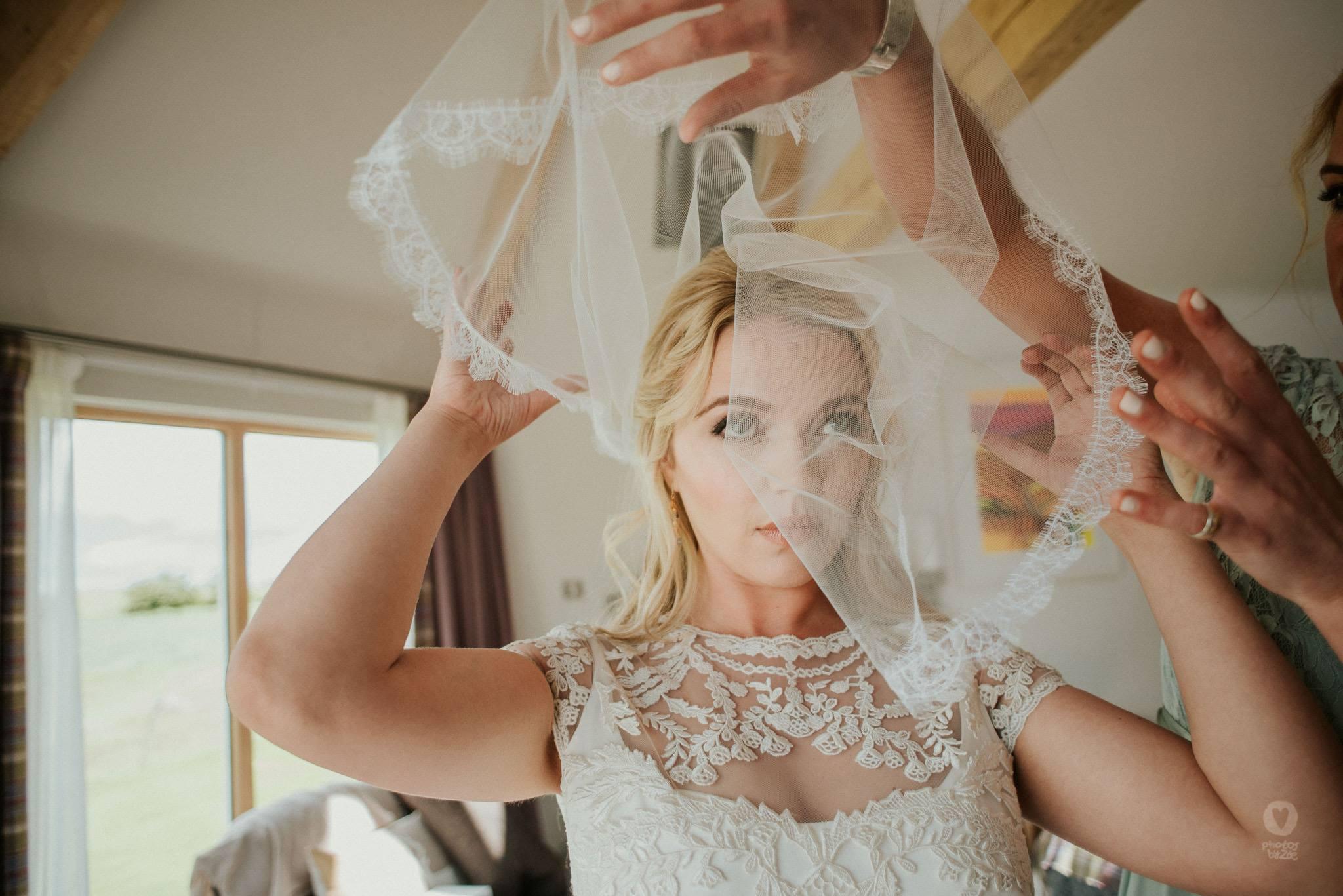 bride=to-be-veil-long-hair-down.jpg