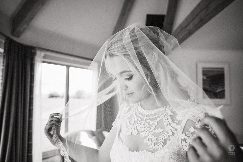 emily-and-tim-bride-veil.jpg