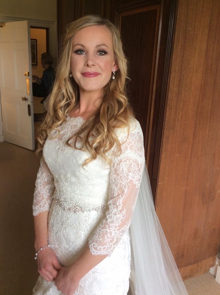 bride-ready-to-go.jpg