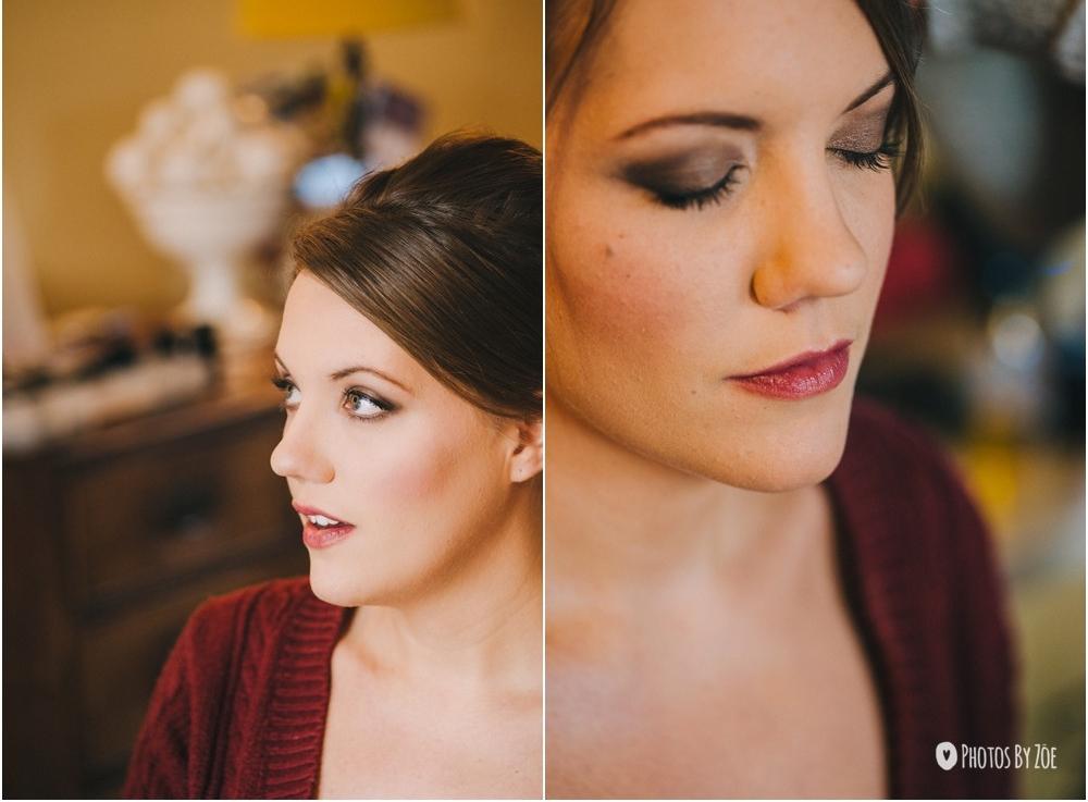 bridal-makeup-big-day.jpg