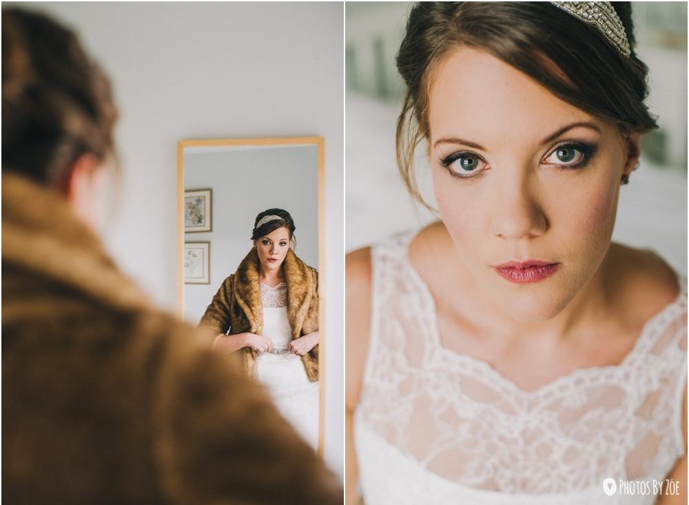 bridal=makeup-big-day-phots-by-zoe.jpg