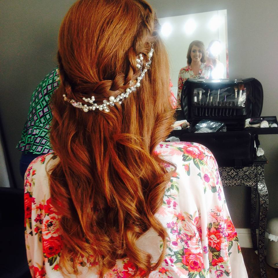 Bride with adorned hair H&M The Madeup Team.jpg