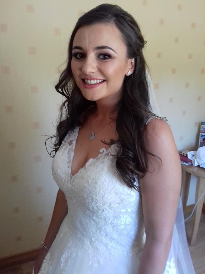 bride-to-be-long-dark-hair.jpg