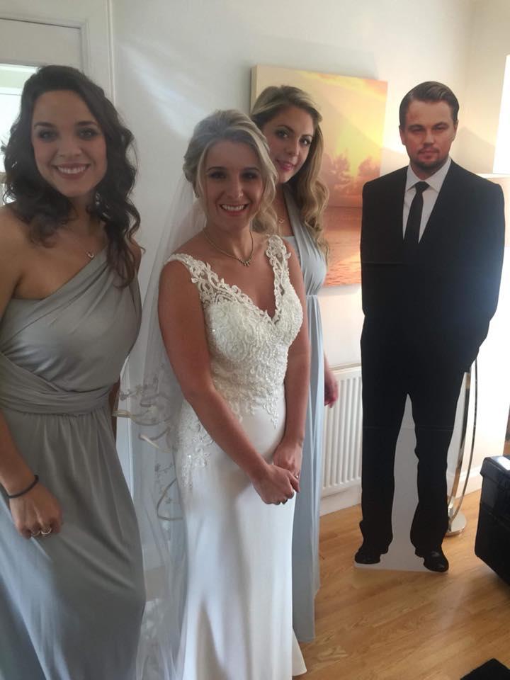 themadeupteam-edinburgh-makeup-for-brides16.jpg
