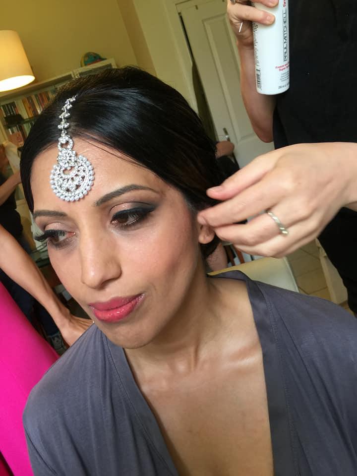 themadeupteam-edinburgh-makeup-for-brides2.jpg