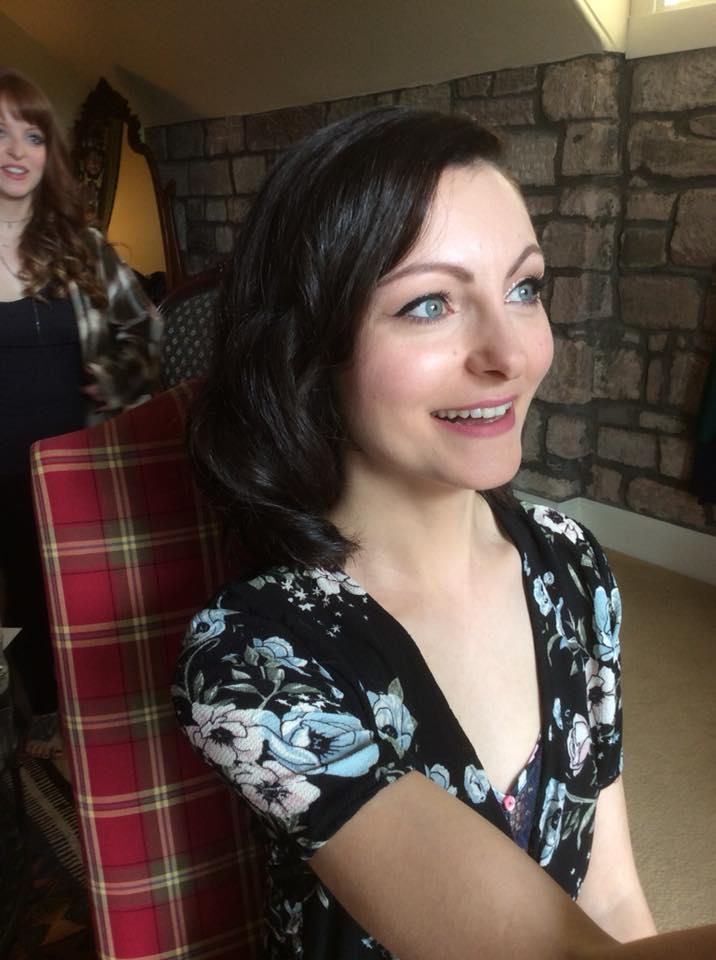themadeupteam-edinburgh-makeup-for-brides4.jpg