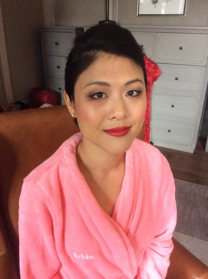 themadeupteam-edinburgh-makeup-for-brides7.jpg