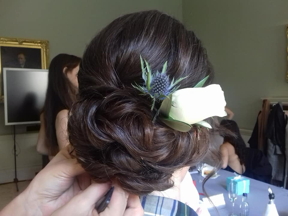 themadeupteam-edinburgh-makeup-for-brides5.jpg