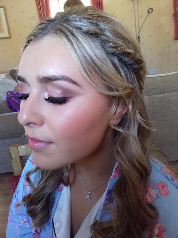 themadeupteam-edinburgh-makeup-for-brides12.jpg