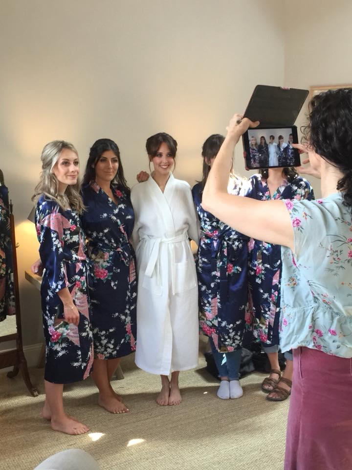 themadeupteam-edinburgh-makeup-for-brides11.jpg