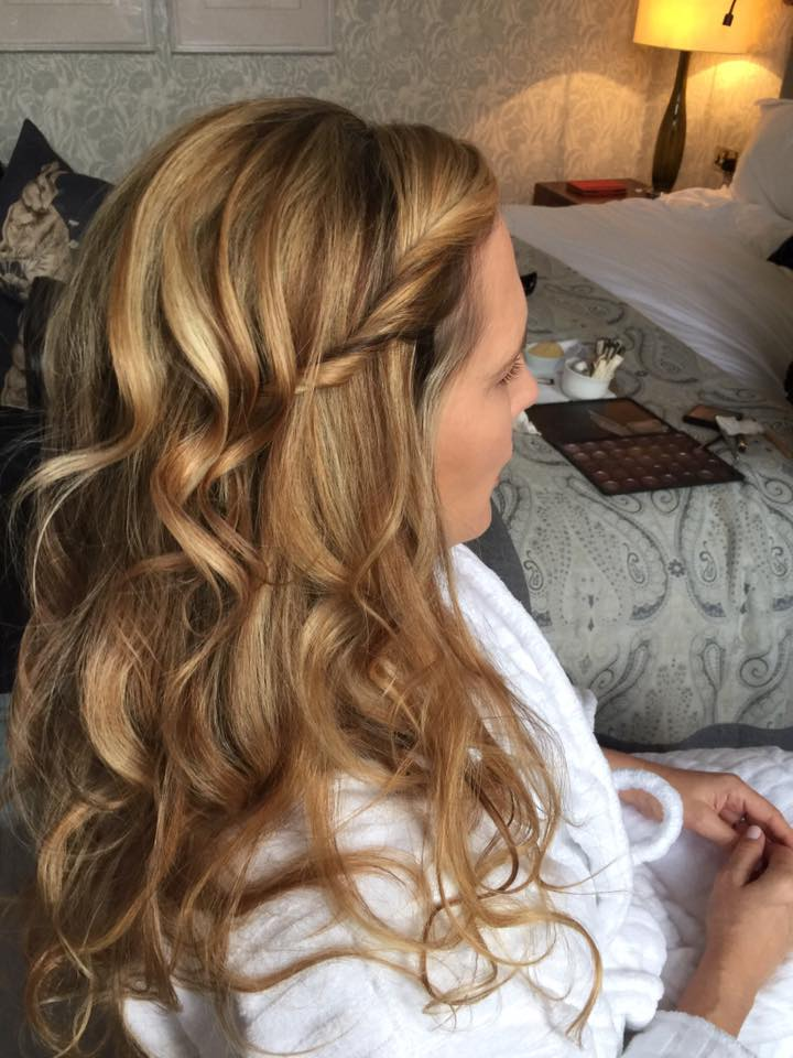 the made up tean curls.jpg